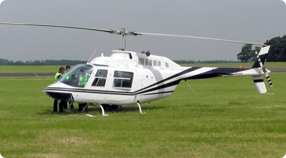 Bell206 (BE206)