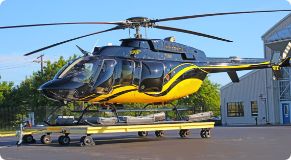 Bell407 (BE407)